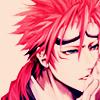reno: (it makes me drink more)