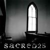 sacred25: (sacred25)