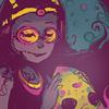 cullscuttlefish: (my only friend)