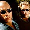 talitha78: (fastandfurious dom and brian)