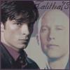 talitha78: (like_cheap_wine talithaclex)