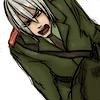 majorcrotchgrab: (✪ get back to work maggot!)