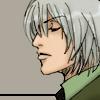 majorcrotchgrab: (✪ hmph; such a spoiled brat)
