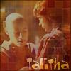 talitha78: (betrue clex_talitha)
