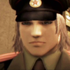 majorcrotchgrab: (☭ pouty and serious)