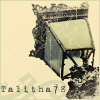 talitha78: (like_cheap_wine green street lamp)