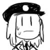 majorcrotchgrab: (❇ nervous; ummm...)