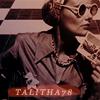 talitha78: (like_cheap_wine grey sunglasses)