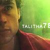 talitha78: (elli layout match)