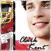talitha78: (kwerkee Clark_football)