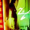 talitha78: (disprove woman silhouette)