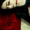talitha78: (disprove woman lying on red floor)