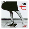 talitha78: (disprove woman one shoe)