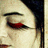 talitha78: (disprove woman red eye lash)