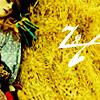 talitha78: (disprove woman yellow straw)