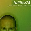 talitha78: (angryhamster MR talitha icon1)