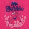 talitha78: (ingrid_m Mr. Bubble)