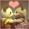 talitha78: (amandajane5 pink kitties)