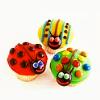 talitha78: (jillicons ladybug cupcakes)
