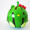 talitha78: (jillicons hellokitty watermelon)