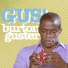talitha78: (psych highwayicons burton guster)