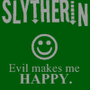 eternalslacker: (Slytherin)