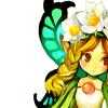 mymothersbow: ([Default])