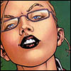 kbusse: comic sue as arrogant me (sue (by liviapenn))