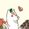 sevenspears: ([^] heart?)