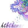 htbthomas: (Community)
