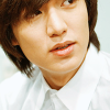 almasy: (lee min ho ♚ innocence never got me far)