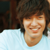 almasy: (lee min ho ♚ you are everything i wanted)