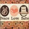 baking: (pic#156140)