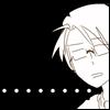 herocomplex: ([stare] YOU GOT HIM PREGNANT???)