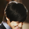 almasy: (kim bum ♚ smile of an angel)