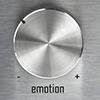 seedee: (emotion)
