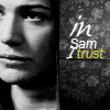 yllektra: (in Sam I Trust)
