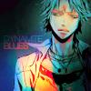 sayi: (Dynamite Blues)