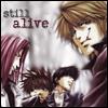 springgreen: (saiyuki still alive)