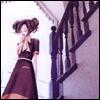 springgreen: (Nana: stairs)