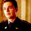 onlyapassenger: (ss :: I like a boy in uniform)