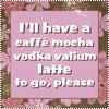 persephone33: (latte)