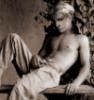 slashpervert: (Draco on bench)