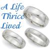 slashpervert: (Triad Marriage)