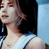 white_mage: (yuna ° and drift away)