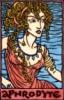 maiagirl: (Aphrodite)
