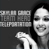 skylar0grace: (Team Hero)