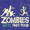 skylar0grace: (Zombie Fast Food)