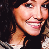 fabulous: (Katie Cassidy:  Smile)