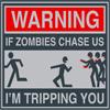 skylar0grace: (Zombie Trip)